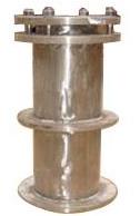 巩义防水套管价格