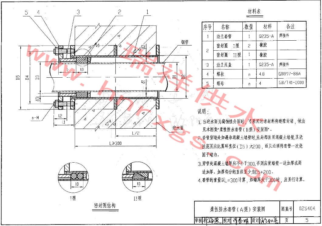 柔性直流输电电路